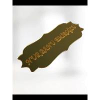 Pileksi (standart) Altın - Gümüş Pileksi - Pileksi2
