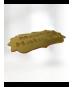 Pileksi (standart) Altın - Gümüş Pileksi - Pileksi02
